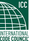 International Code Council Property Maintenance Inspector