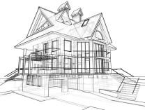 Florida Property Inspection