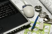radon analytical service provider