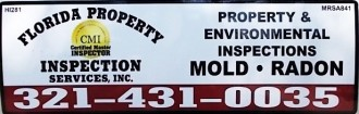 Florida property inspection services