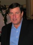 John Dahlke