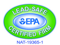 Lead-Safe Qualified Firm